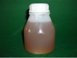 BNC (Butternut cream) Glug/Dip -  Pot