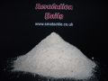 BNC (Butternut cream) Groundbait - 5kg bag