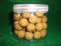BNC (Butternut cream) Wafters - Tub