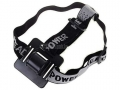 Magicshine Elasticated Head Strap