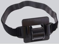 Magicshine Velcro Helmet Strap