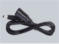 Magicshine Male to Dual Female Adapter Y-Cable - 1 metre
