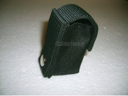 Magicshine Pouch/Bag for the MJ-826 - Series 1 battery pack