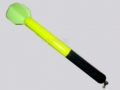 Marker Float Fluorescent yellow