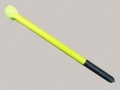 Marker Float Fluorescent Yellow Javelin