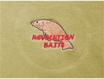 Revolution Baits T-Shirt