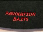 Revolution Baits Beanie