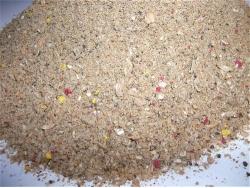 """Revolution """"Enzyme"""" Groundbait - 5kg bag"""