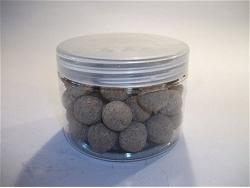 Fruit & Nut Popup 14mm Boilie - Tub
