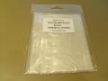 PVA Standard Bait Bags - 100mmx125mm