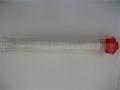 PVA Micro Mesh - Boilie Fast Melt - 5 ms