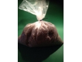 The Truffle Pellet - 5kg bag