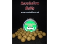 REVOLUTION ENZYME Cork Ball pop ups