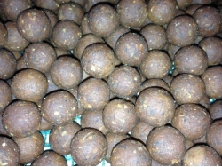 Rock Lobster - Revolution Baits - Active Bait Solutions