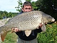 Elphics, 21st May<br />25lb common