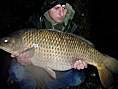 Brian Sellers, 28th/29thApr<br />20lb common