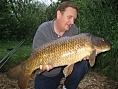 Ian Hagger, 20th Jun<br />19lb 05oz common