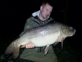 Stunning Fish, 12th Apr<br />Another cracking mirror