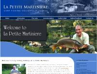 La Petite Martiniere